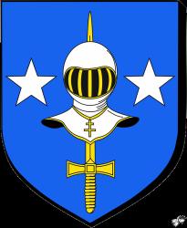 Signeville